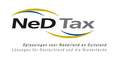 Logo NeD Tax