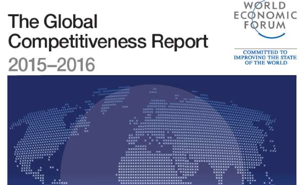 global_competitiveness_report_2015_2016